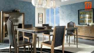 Мебель в гостиную комнату Киев, стенки купить на заказ, итальянская, Interstyle(, 2013-11-12T10:24:18.000Z)