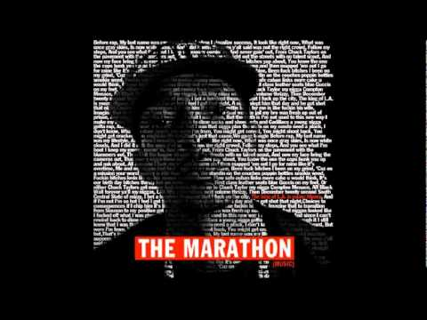 Download Youtube: Nipsey Hussle I Dont Give A Fuck / Bigger Than Life