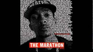 Nipsey Hussle I Dont Give A Fuck / Bigger Than Life