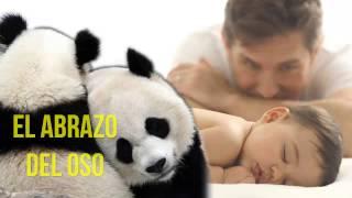 El abrazo del oso, Reflexiones para padres, Reflexiones diarias, Reflexiones de vida