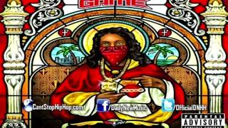 Play Jesus Piece (feat. Kanye West and Common)