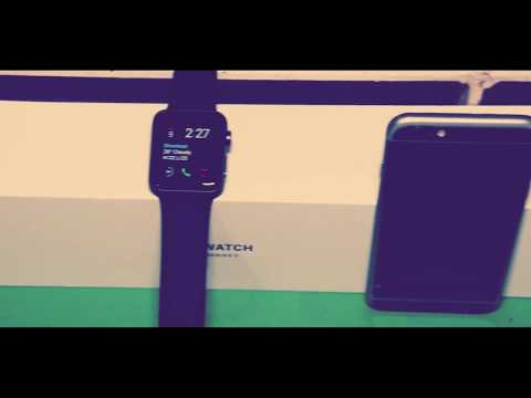 apple-watch-series-3-gps-42-mm-space-grey-aluminium-case-unboxing-in-hindi-version