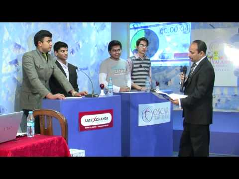 All Ireland Quiz Competition 2012 by Malayalam.mp4