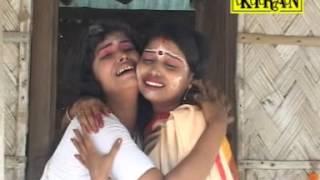 Video Sri Krishna Leela | Nimai Sannyas | Bengali Devotional Kirtan download MP3, 3GP, MP4, WEBM, AVI, FLV Juli 2018