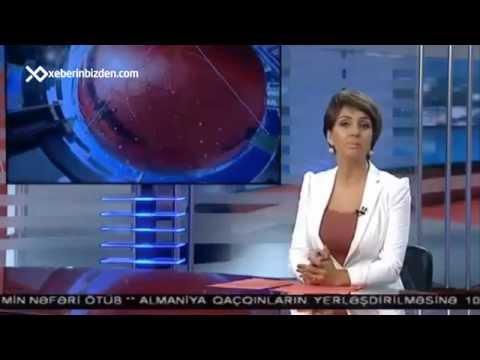 ATV'dən ANS'ə daha bir zərbə