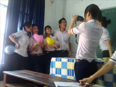 12a4 Van Hien