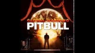 01. Pitbull - Global Warming (Intro) (Feat. Sensato)