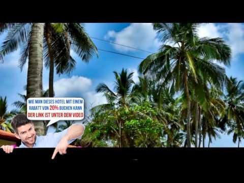 Amagi Beach Marawila Sri Lanka Bewertungen Youtube