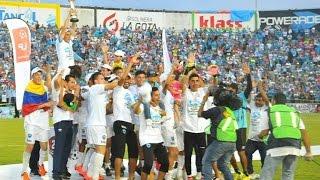 tampico madero campen resumen final vuelta c16 liga premier tampico madero vs murcilagos
