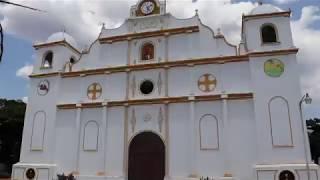 Reportaje MP:  Historia de La Quiruba
