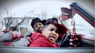 Buckeye Boyz-