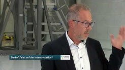 LIVE aus dem ZAL: 58. Hamburg Aviation Forum