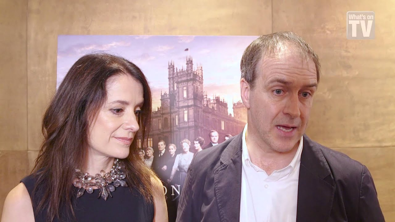 raquel cassidy interview