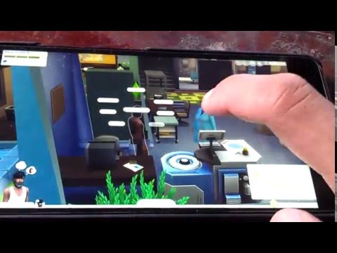 the sims 3 android download gratis