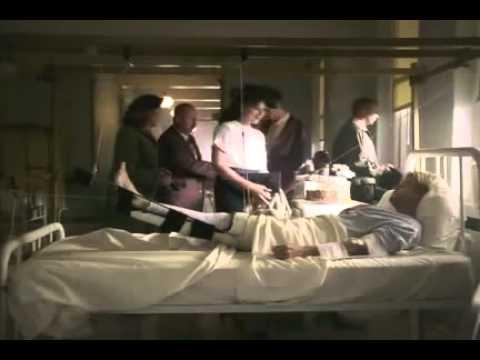 Trailer do filme Alguém para Morrer