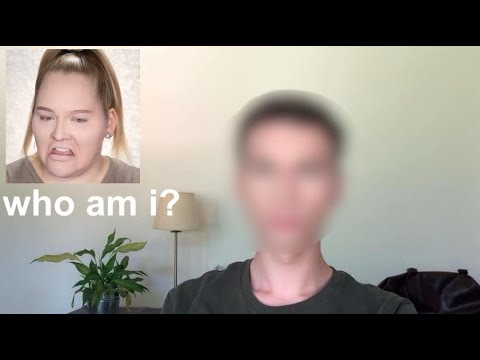 Q&A + face reveal.. AM I A BEAUTY GURU?
