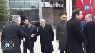 HDP Meclis'in 3. Büyük partisidir.. Nokta..!