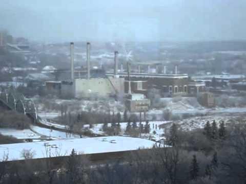 EPCOR Power Hook up Edmonton 24 ans datant de 12 ans Chine