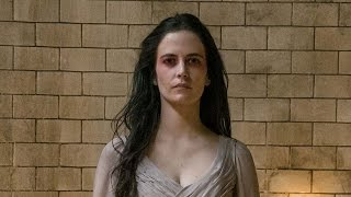 Why Penny Dreadful's Ending Didn't Feel Quite Right