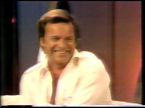Download Robert Wagner on The Merv Griffin Show 1979