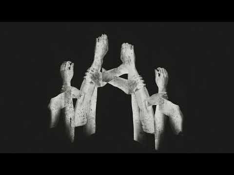Yore - Angel Eyes (Audio)