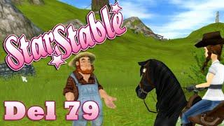 Star Stable Online #79: Kaniner och fjäderfän