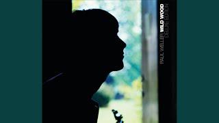 Wild Wood (Sheared Wood Remix) (Paul Weller Vs. Portishead)