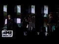 Capture de la vidéo Skepta Wins Best British Male At The Vo5 Nme Awards 2017