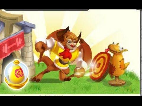 Dragon City Mobile Cheats Hack Tool version 6.1 is out for ...