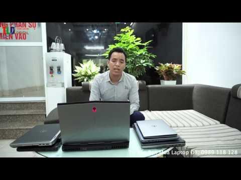 Tư Vấn Các Vấn Đề Về Laptop Cho Những Bạn Sắp Có Nhu Cầu Mua Laptop - 동영상