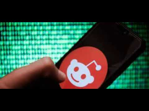 Reddit: Censor Fears Iskra Critique Of Tencent Financing Accountable