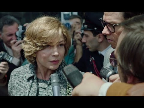 Image result for michelle williams all the money