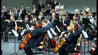 UNIÓN MUSICAL DE LLÍRIA Pasodoble Valencia