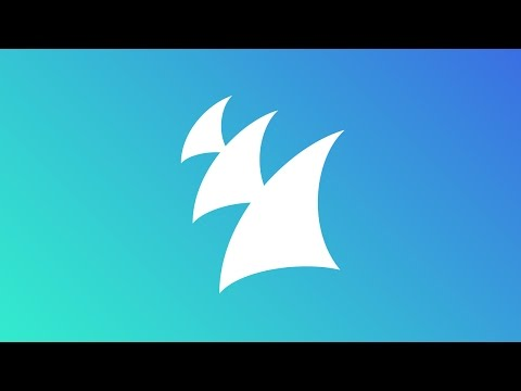 Andrew Rayel Feat. Jonny Rose - Daylight (Club Radio Edit)