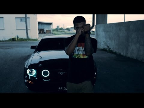 Download Gifted Von - Get Money (Official Video) #freestyle