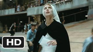 La Rafle (2011) HD Movie Trailer