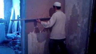 узбек делает ремонт(, 2013-09-07T11:53:54.000Z)