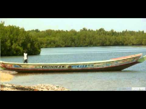 Day Trips to Jinack Island, The Gambia.swf