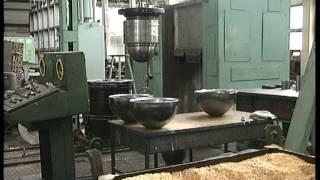 Электромонтер.mpeg(Видео для размещения на портале http://profmonitor.ru., 2012-10-25T13:10:38.000Z)