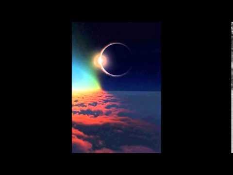 Namor - Tell Me feat. Roman [Prod. BluntedBeatz]