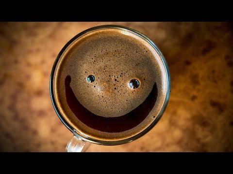 Гадание на кофейной гуще. Кофейная гуща толкование.