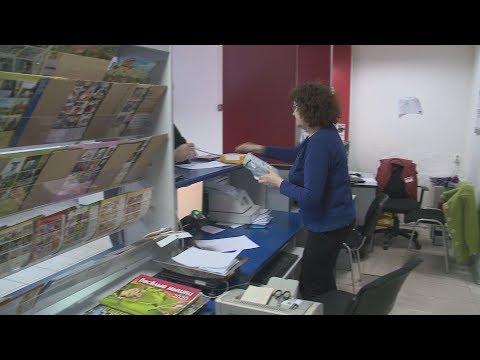 Продавцы интернет-магазина угрожают покупателю судебными исками, требуя выкупить товар