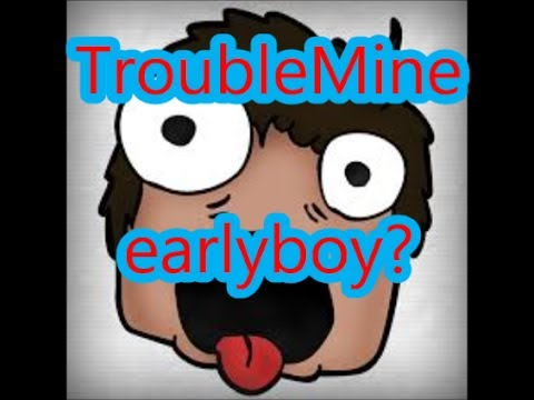 Minecraft TIMV #6 - MEGA FOLGE+earlyboy?