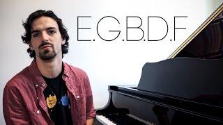 every good boy does fine (music documentary)