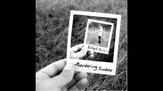 A Quiet Mistake (Acoustic) - Abandoning Sunday