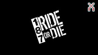 187 Ride Or Die: Official Video Game Trailer (Gamecube, PC, PS2, Xbox)