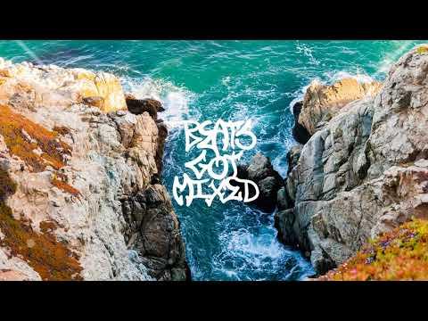 Gill Chang - Golden (feat. Grand Khai)