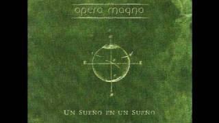 Opera Magna - Torquemada