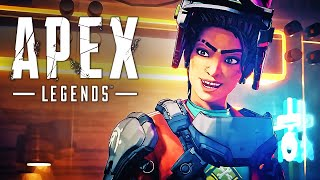 Apex Legends: Season 6 – Official Boosted Launch Trailer