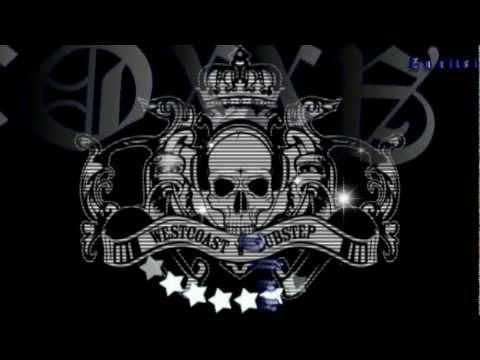 DUGEM HOUSE MUSIC 1hr NONSTOP - SURABAYA GETAR BOZZ